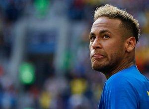 Neymar'dan çarpıcı G.Saray itirafı!