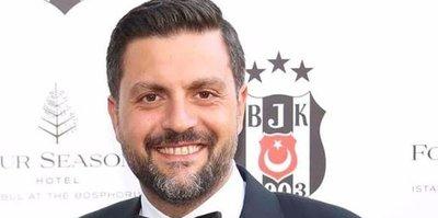 Şafak Mahmutyazıcıoğlu'ndan Aziz Yıldırım ve Şekip Mosturoğlu'na yanıt