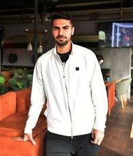 Mehmet Zeki Çelik: En iyisi Neymardı