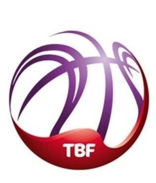 Derbi heyecanı Tivibu Spor'da