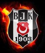 Beşiktaş'ta flaş ayrılık! Anlaşma tamam