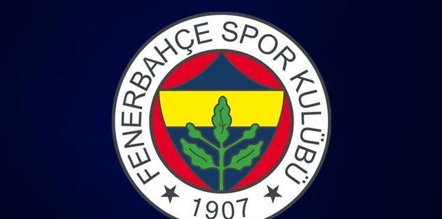 Fenerbahçe zarar tablosunu KAP'a bildirdi! - Futbol -