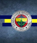 Fenerbahçe Kulübü, kongre tarihini açıkladı