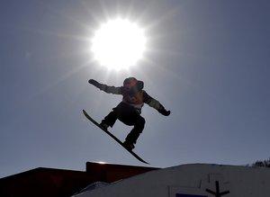Ölümden döndü, olimpiyat madalyası kazandı