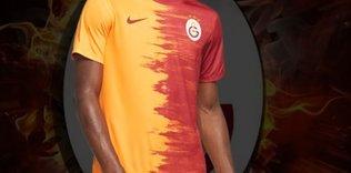 canli yayinda acikladi gsaray bu hafta o isme imzayi attiracak 1598284572454 - Galatasaray'dan yılın hamlesi! Barça'lı yıldız...
