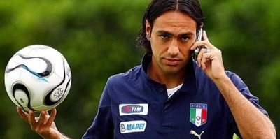 Perugia, teknik direktörlüğe Nesta'yı getirdi