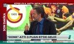 """""""Fatih Hoca şapkadan dinozor çıkardı!"""""""