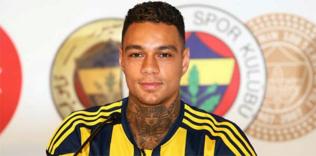 van der wielden flas sozler turkiyede kraldim 1592677826795 - Büyük gerilim! Adil Rami'ye şok suçlama ve Fenerbahçe...
