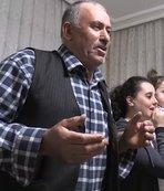 Rıza Kayaalp'in baba ocağında şampiyonluk sevinci
