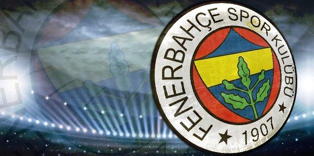 Fenerbahçe'den 5 transfer birden!