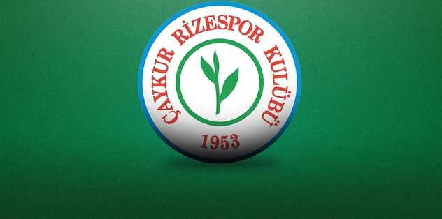 Çaykur Rizespor Stjepan Tomas ile anlaştı - Futbol -