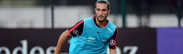 Fiorentina Yusuf Yazıcı için devrede!