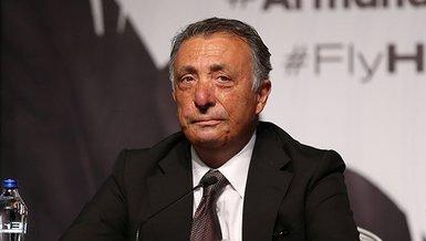 Beşiktaş'ta flaş karar! UEFA'nın cezasına karşılık CAS'a gidildi