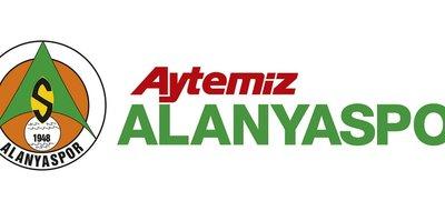 Alanyaspor-Aytemiz işbirliğinde devam kararı alındı