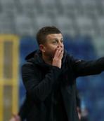 Sivasspor Hakan Keleş ile yükselişe geçti
