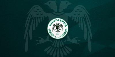 Konyaspor Kulübünün olağanüstü genel kuruluna doğru