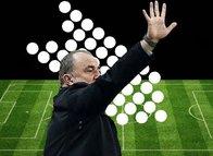 Galatasaray transferde atağa kalktı! İşte hedefteki 5 isim | Son dakika Galatasaray transfer haberleri