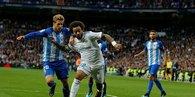 Marcelo suçlamaları kabul etti!