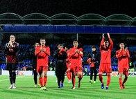 Türk futbolunun unutulmaz geri dönüşleri!