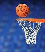 Basketbol şöleni Tivibu Spor ile evlerinizde