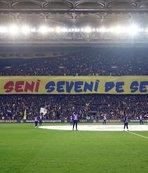 G.Saray'dan Fenerbahçe'ye suç duyurusu!