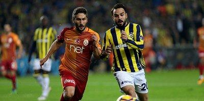 Boşta bulunan Türk oyuncular!