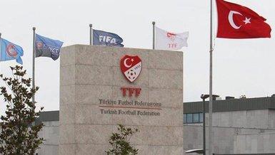 Son dakika spor haberleri: Tahkim Kurulu Fenerbahçe'ye verilen para cezasını onadı