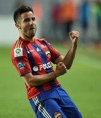 Trabzonspor Sırp stoperi istiyor