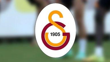 Son dakika transfer haberi: Berkan Kutlu Galatasaray'da! İşte geliş tarihi...