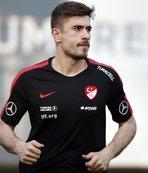 Dorukhan'a dev teklif! Ne Lazio ne Udinese...