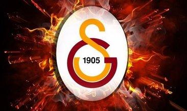 Galatasaray'da sakatlık şoku! Yıldız futbolcu İstanbul'a döndü