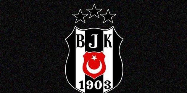 Beşiktaş'ta 4 oyuncu elde kaldı!