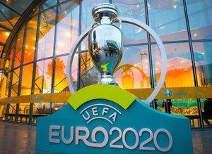 EURO 2020 kura çekimi ne zaman yapılacak? Maçlar nerede oynanacak? İşte tüm detaylar...