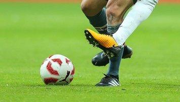 TFF 1. Lig'de üç maçın hakemi açıklandı!