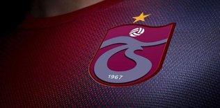 Trabzonspor gözünü genç stopere dikti