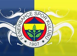 Fenerbahçe'ye transferde kötü haber!