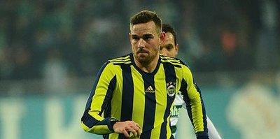 Bekle beni Beşiktaş