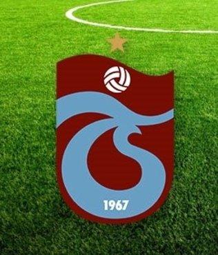 Trabzonspor - Medipol Başakşehir maçı ne zaman, saat kaçta? İşte tüm bilgiler...