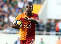 Newcastle United Garry Rodrigues'in peşinde