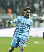 Trabzonspor'da 11 Trabzonlu oyuncu