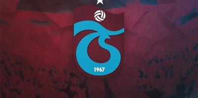 Son dakika: Trabzonspor'un Denizli kafilesi belli oldu!