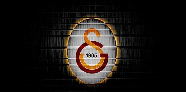 Galatasaray'dan flaş transfer hamlesi! Ozan Kabak...