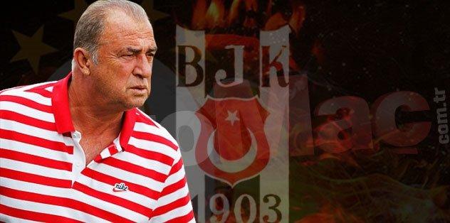 Transfer bombası patlıyor! Beşiktaşlı yıldız Galatasaray'a