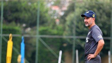 Son dakika Fenerbahçe haberleri   Vitor Pereira gerçeği ortaya çıktı! Fenerbahçe'den önce o takımlar istemiş