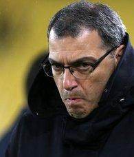 1.6 milyon Euro'luk piyango! Comolli...