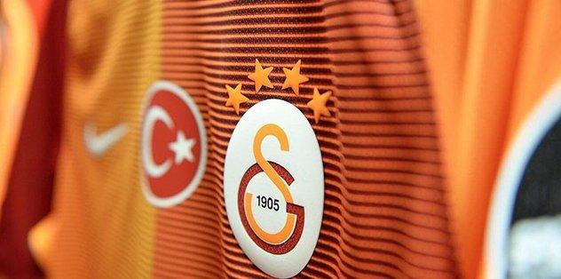 Galatasaray efsanesinden flaş itiraf! Fenerbahçe'yle görüştüm