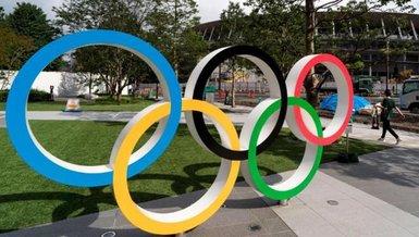 """Tokyo Olimpiyatları'nın bir kez daha ertelenmesi """"imkansız"""""""