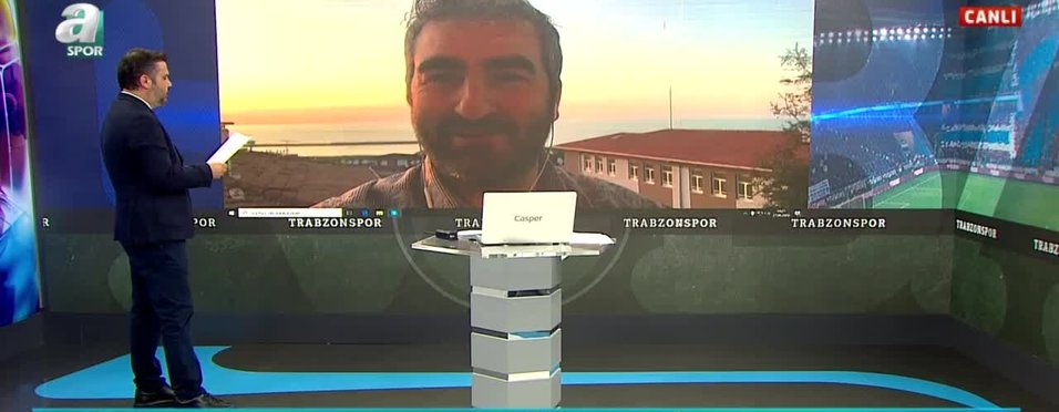 Trabzonspor Mustafa Kapı için beklemede