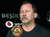 Beşiktaş'tan sürpriz transfer! Orta sahaya dinamo geliyor