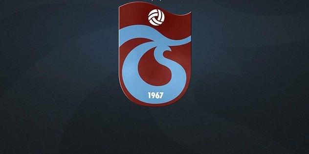 """Flaş sözler! """"40 milyon Euro'luk pastayı Trabzon'a yedirmek istemeyenler..."""""""